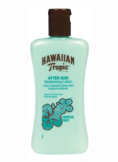After Sun Moisturizer 200Ml-Hawaiian Tropic